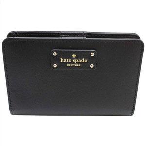 Kate spade Grove Street Tellie wallet